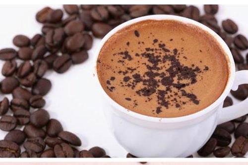 咖啡因能杀死精子吗,提高精子质量的食物有哪些