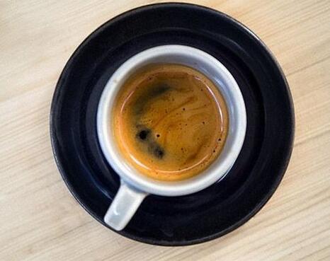 咖啡真的是天然伟哥,能改善男人阳痿不举吗